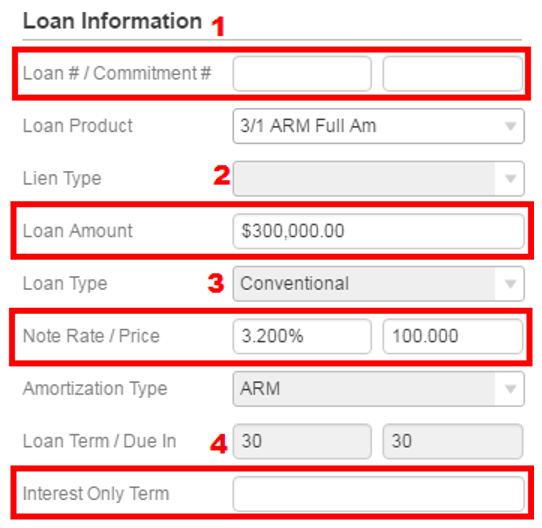 Brokered_Loans_-_Loan_Information.png