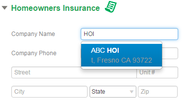 Homeowners_Insurance_-_Company.png